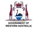 WA Government