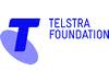 Telstra Foundation