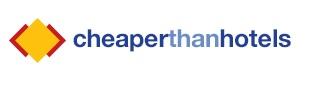 cheaperthanhotels logo