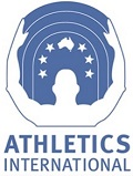 Athletics International