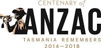ANZAC Grant