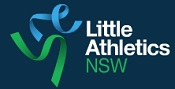 Little Aths Logo