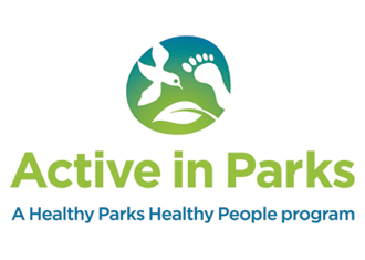 PPF_Active-in-Parks_col