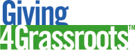Giving4Grassroots-Brand-Refresh-Logo_CMYK11