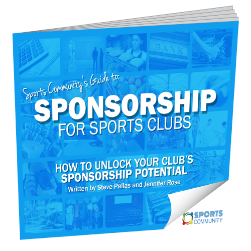 Download an eBook or take a course and give your club a headstart.